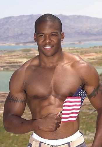 101A.Fotos de Hombres de Color